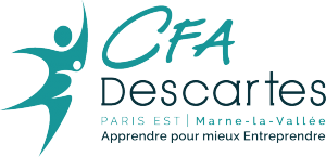 cfa-descartes-logo-2016