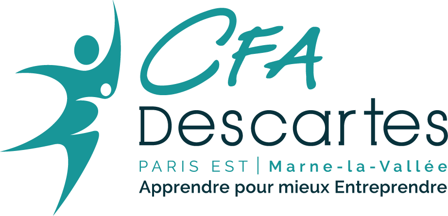 Logo CFA Descartes