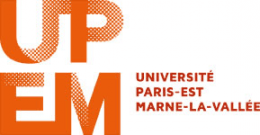 logo-upem-260x135