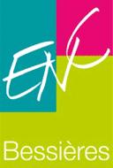 Logo ENC Bessieres