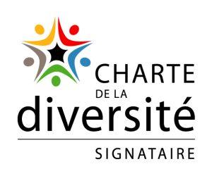 Charte diversité CFA Descartes