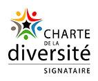 logo-charte-diversite