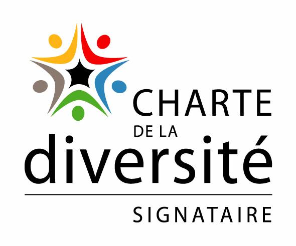 logo-charte-diversité