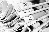 Photo journaux