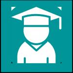 image diplomés