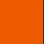 Logo UPEM