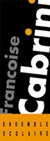 Logo UFA Cabrini