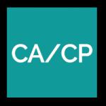 icon ca/cp