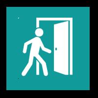 ico portes ouvertes