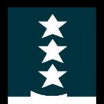 Icon 3 étoiles