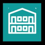 icon logement