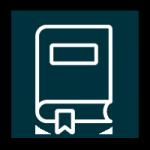 icone Mode d'emploi