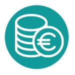 icon salaire