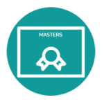 image diplomes masters