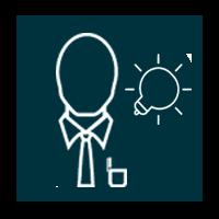 icon entrepreneur