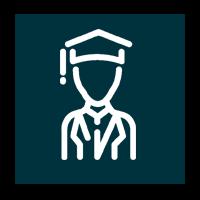 icone diplomés