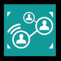 Image network