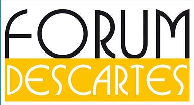 image actu annonce forum Descartes entreprises