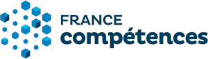 Accès site France compétences