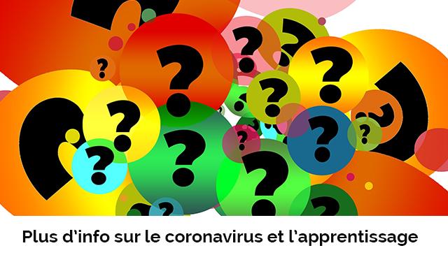 Q/R covid-19