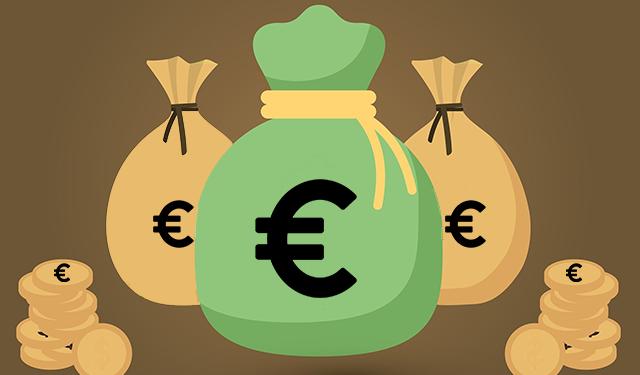 visuel actu aide 4000 euros